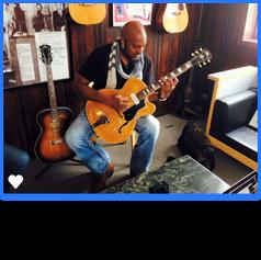 Tariqh Guitar Pic 2.png