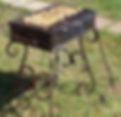 Мангал с шашлыком.jpg