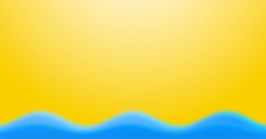 Blue river water-2.png