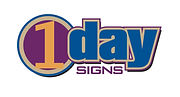 1 Day Logo color_edited.jpg