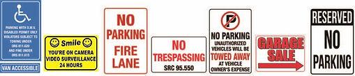 Common Signs.jpg