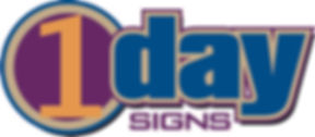 1 Day Logo color.jpg