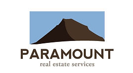 34973_paramount_real_estate.jpg