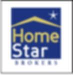 HomeStar.jpg