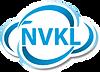 Logo_NVKL.png