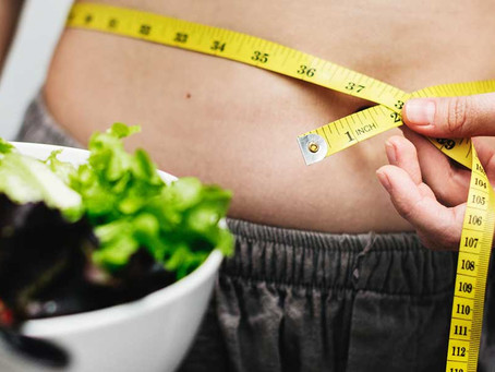 7 things you need to know before bariatric surgery