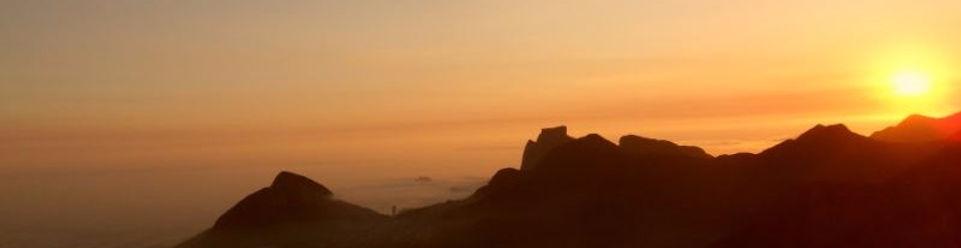 Pedra da Gavea por do sol_corcovado.JPG