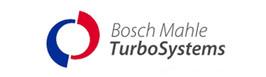 Bosch%20Mahle%20Capture_edited.jpg