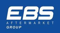 ebs group.JPG