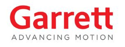 Garrett Logo 1.JPG