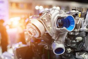 blue turbo.JPG