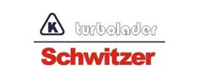 Schwitzer%252520Capture_edited_edited_ed