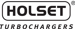 Holset_Turbochargers_Logo.jpg