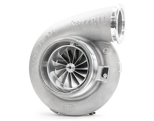 Garrett G57-3000 Performance Turbocharger