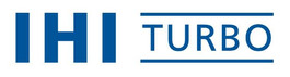 IHI Logo New.JPG
