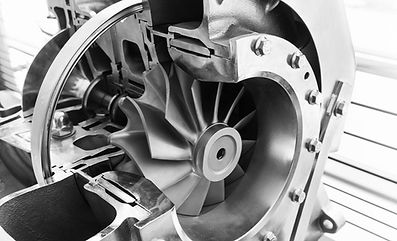 19434889-turbocharger-structure-scheme_6