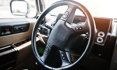 17811305-steering-wheel-of-luxury-car_26