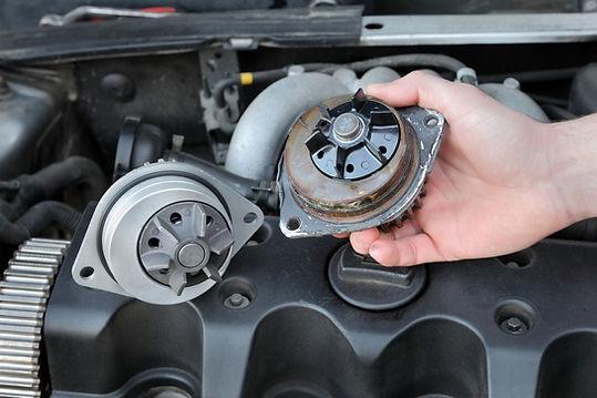 7801281-automotive-water-pump.jpg