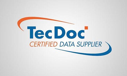 TechDoc.JPG
