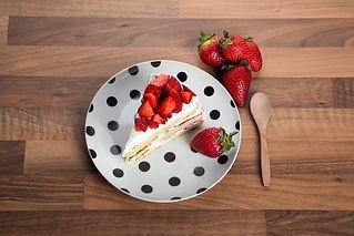 tarata de fresa.jpg