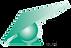 vca-logo.png
