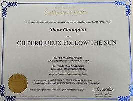 sunny champ certificate.jpg