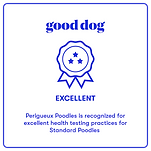 Excellent Health Badge.png