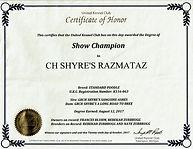 show champ jpeg.jpg