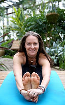 yoga fac.jpg