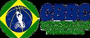 cbbc logo web 2.png