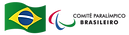 Logo_CPB.png