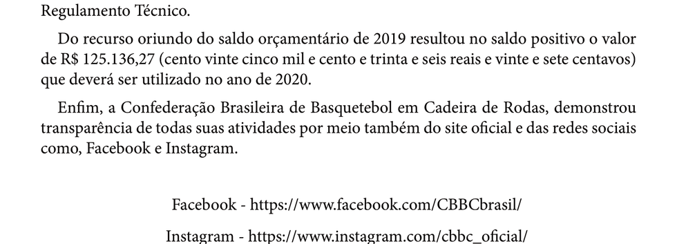 Relatório Ativid. 2019 CBBC-25.png