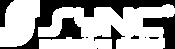 sync_logotipo.png