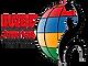 IWBF-Logo-Americas-small-559x1024.png