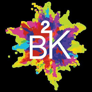 LOGO B2K RVB BD-13.png