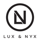lux_nyx-logo-171227-02_1_to_1_Closer_102