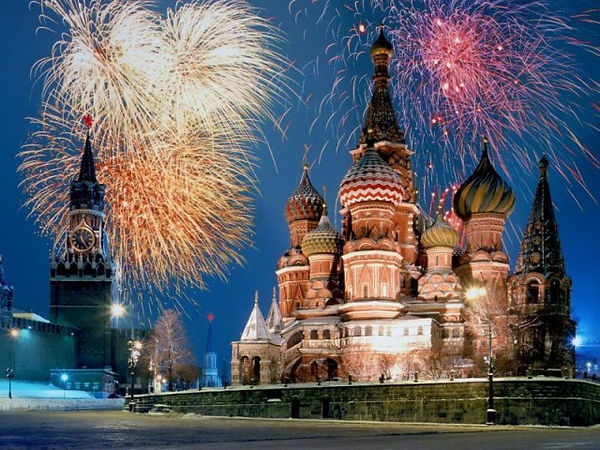 Excurisions in Moscow, guide in Moscow, экскурсии по Москве, гид-переводчик, собор Василия Блаженного, St. Basil's Church