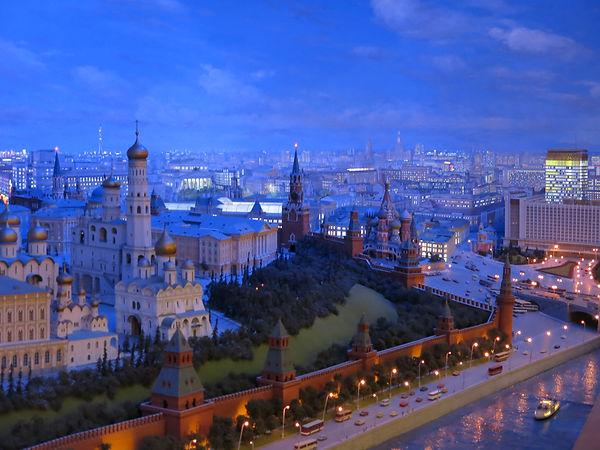 Excursions in Moscow, guide in Moscow, экскурсии по Москве, гид-переводчик, Kremlin, Кремль
