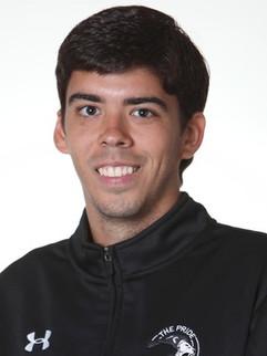 Rafael Peçanha