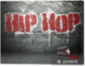 hip hop lettres.jpg
