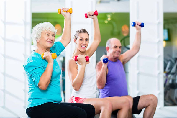 senior-fitness-programs-apex-nc.jpg