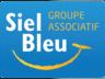 siel bleu.PNG