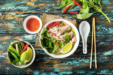 r_pho-bo-vietnamien_istock[8723].jpg