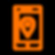 iconse-aplicativo.png