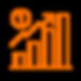 icone-crescimento.png
