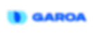 [GAROA]Logo1.png