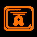 icons8-diploma-1-100.png