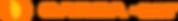 garoa_no_campo_imersão_laranja.png