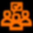 icons8-tarefa-de-grupo-80.png