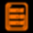 icone-validação.png
